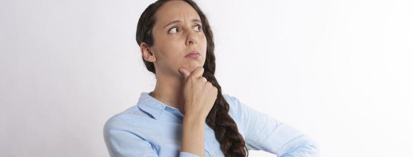 Lactoseintoleranz oder Kuhmilcheweiweissallergie?